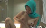 Bokep jilbab Ngentot Sangat Bergairah